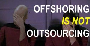 Outsource Credit Control